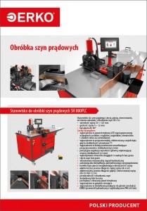 erko-ulotka-obrobka-szyn-pradowych-PL-2016