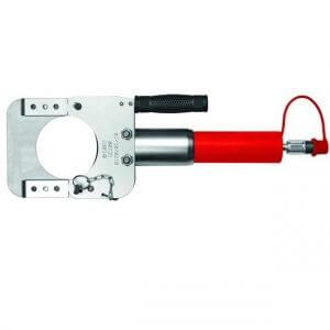 Głowica hydrauliczna GC 100