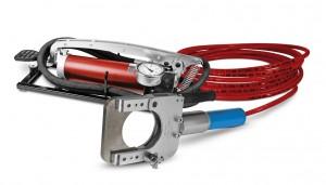 Наборы для безопасной резки GC 50-H800-E, GC 100-H800-E