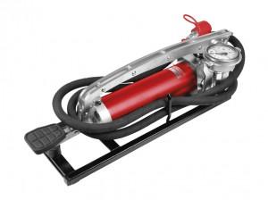 Гидравлический насос H 800, H 800M, H 800A, H 800AM