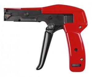 Инструмент NOPK 4,8