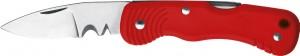 Монтажный складной нож NSE