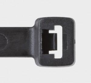 Opaski kablowe OPK (4)