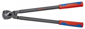 Ножницы для резки кабелей RC 27