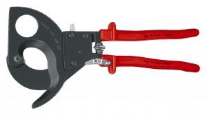 Ножницы для резки кабелей RC 52