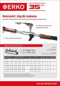 erko-ulotka-srubowe-2016-PL